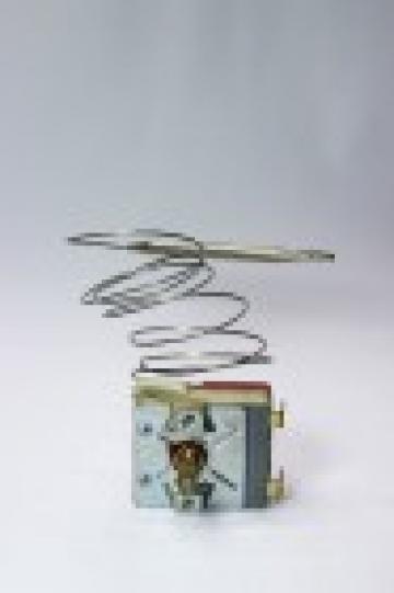 Termostat reglabil 0-300C WY300G-C