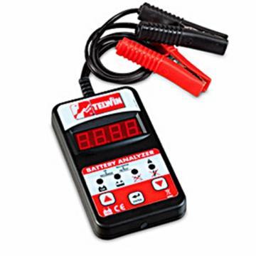 Tester baterie digital Telwin DT400 de la It Republic Srl