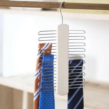 Umeras lemn si metal pentru cravate de la Plasma Trade Srl (happymax.ro)