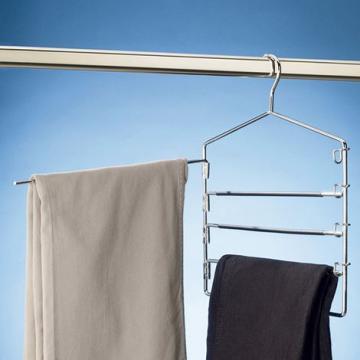 Umeras pentru pantaloni Confort de la Plasma Trade Srl (happymax.ro)