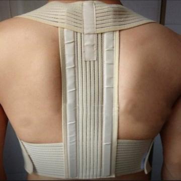 Corset suport lombar pentru indreptarea spatelui, Posture de la Startreduceri Exclusive Online Srl - Magazin Online - Cadour