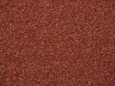 Nisip pentru tencuiala mozaicata exterior de la Evidecor Company Srl
