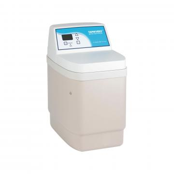 Dedurizator de apa automat La Cimbali Tapworks Ultra 9 de la GM Proffequip Srl