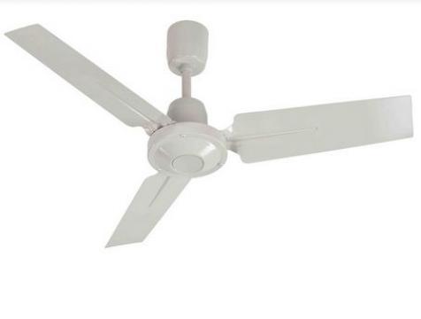 Ventilator de tavan HTB-140 RC de la Ventdepot Srl