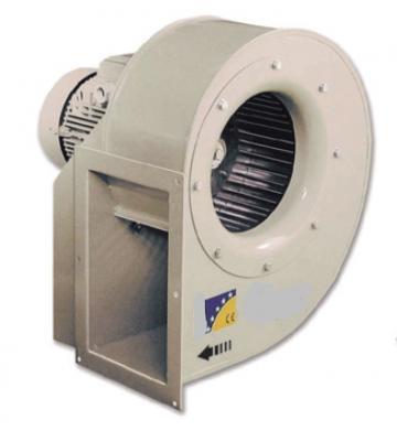 Ventilator centrifugal CMP-820-2M