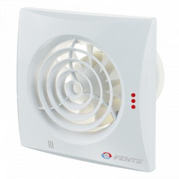 Ventilator de baie 125 Quiet