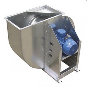 Ventilator extractie fum CXRT/2-355-2.2kW, F400 120 de la Ventdepot Srl