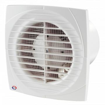 Ventilator de baie 100 DVT