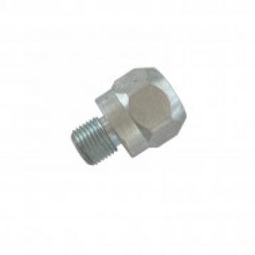 Adaptor polizor M14 / M16 pentru freze de la Maer Tools