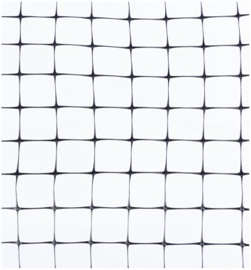 Plasa anti cartita 1x200 metri, ochi 16x16 mm. de la Impotrivadaunatorilor.ro