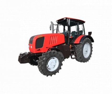 Tractor Belarus 2022.4 de la Tractor-MTZ Srl