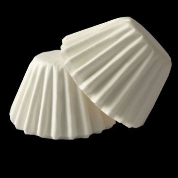 Chese albe bomboane 2,0xh2,0cm 7200 buc/cutie de la Cristian Food Industry Srl.