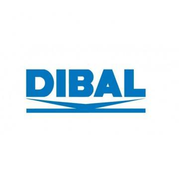 Licenta software Basic DFS+DLD Dibal Wind W015 de la Sedona Alm