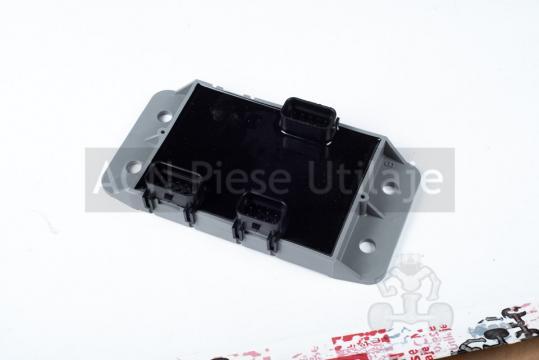Calculator ACS pentru miniincarcator Bobcat 751 de la ACN Piese Utilaje