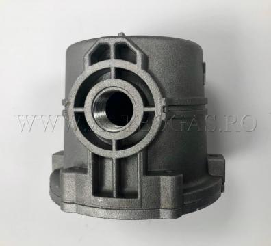 Filtru GPL de la Alteo Gas Gpl Equipments