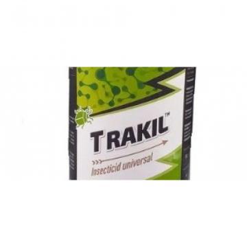 Insecticid universal emulsionabil, concentrat Trakil 5l de la Agan Trust Srl