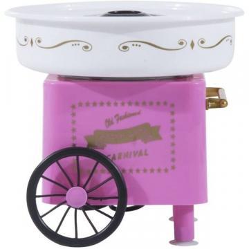 Aparat de facut vata de zahar pe bat, Cotton Candy Maker 500