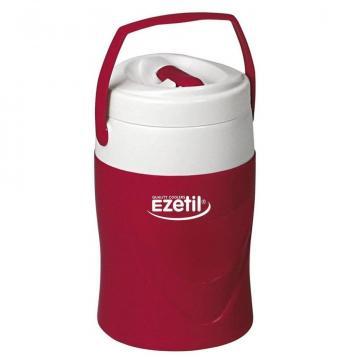 Recipient termic izolant 2 litri - Ezetil de la Plasma Trade Srl (happymax.ro)