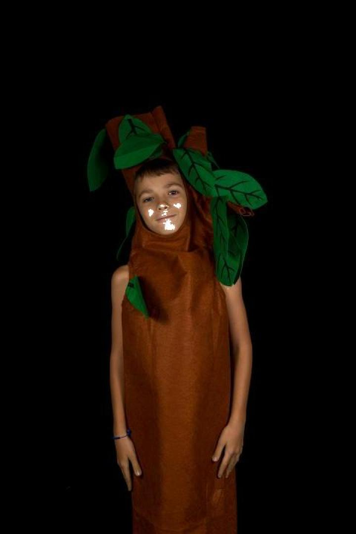 inchirieri costume halloween in bucuresti