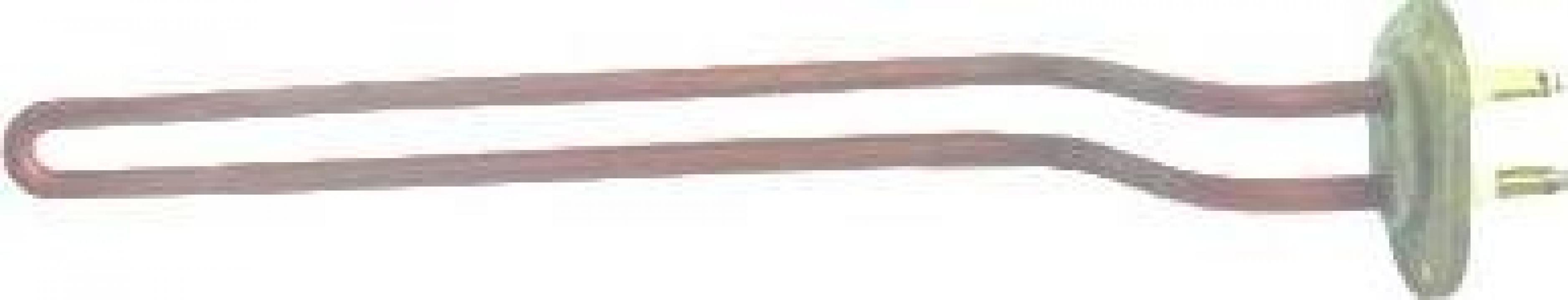 Rezistenta 1300 W, 230 V 417133