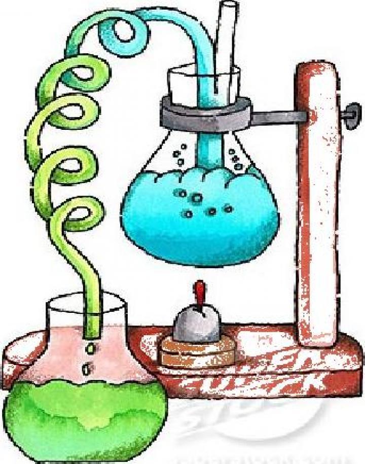 Clorura de amoniu (tipirig)