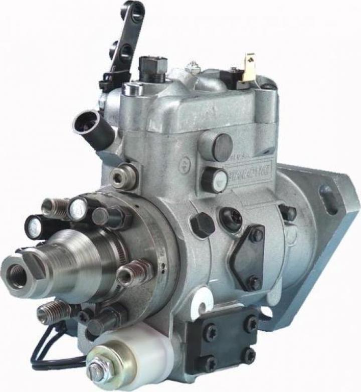 Pompa de injectie Stanadyne mecanica DB4629-5105
