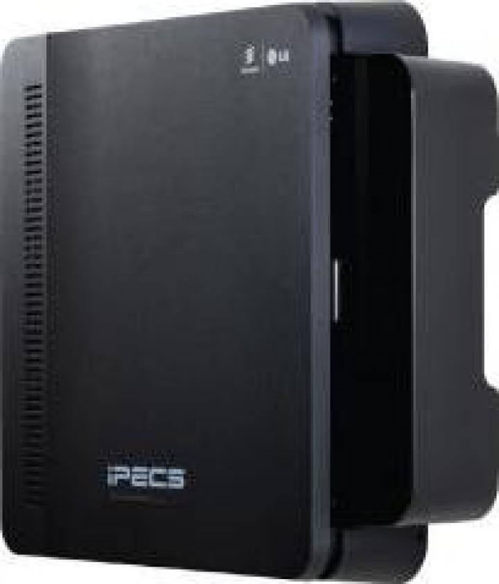 Centrala telefonica EMG80