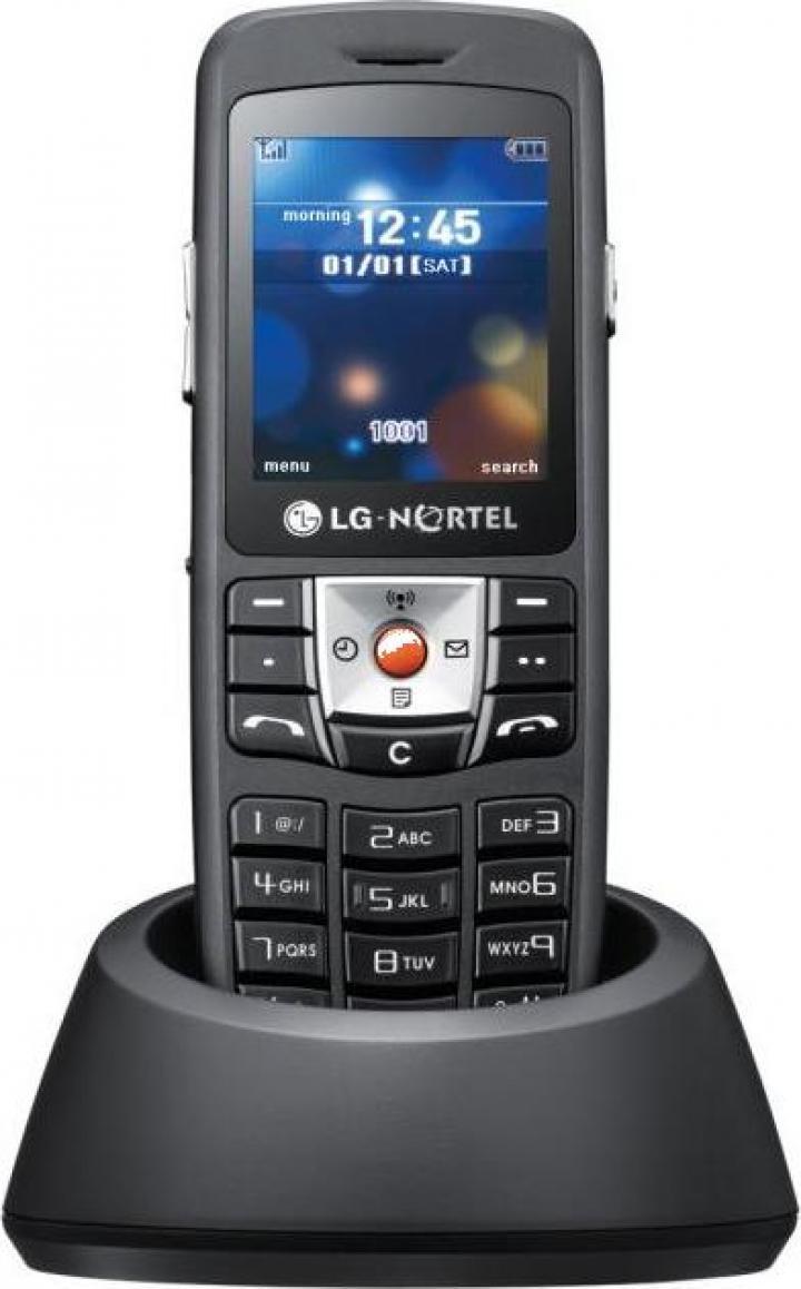 Telefon fix WiFi WIT-300HE