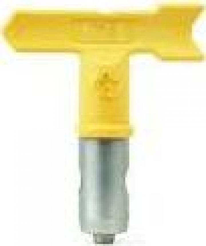 Duza aparat de curatat Graco RAC 5 LineLazer 621