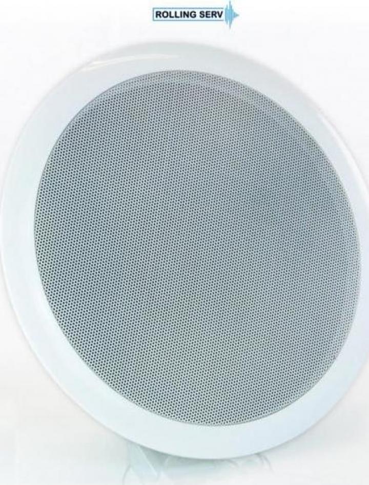 Boxa difuzor de tavan Master Audio CS - 165 B