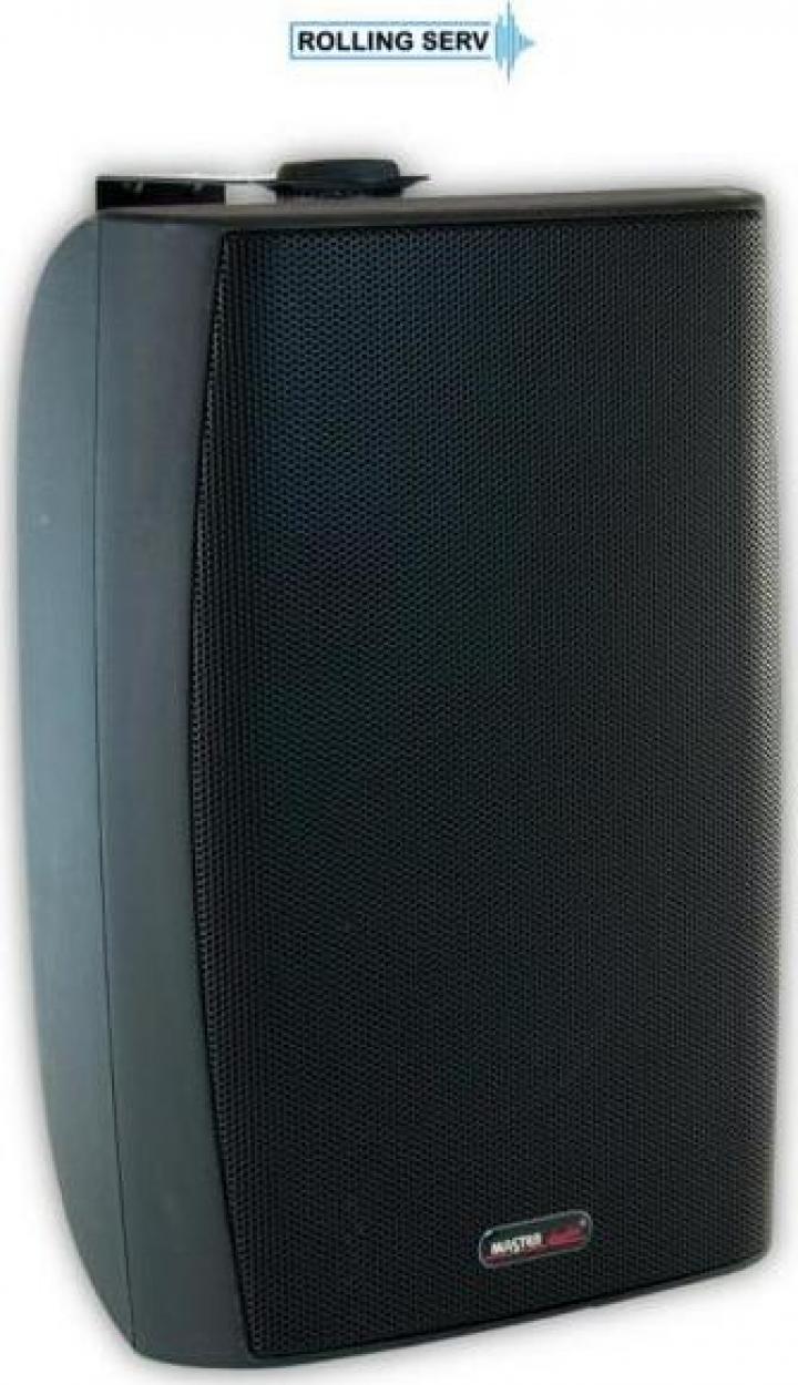 Boxa audio difuzor Master Audio BT - 800 B