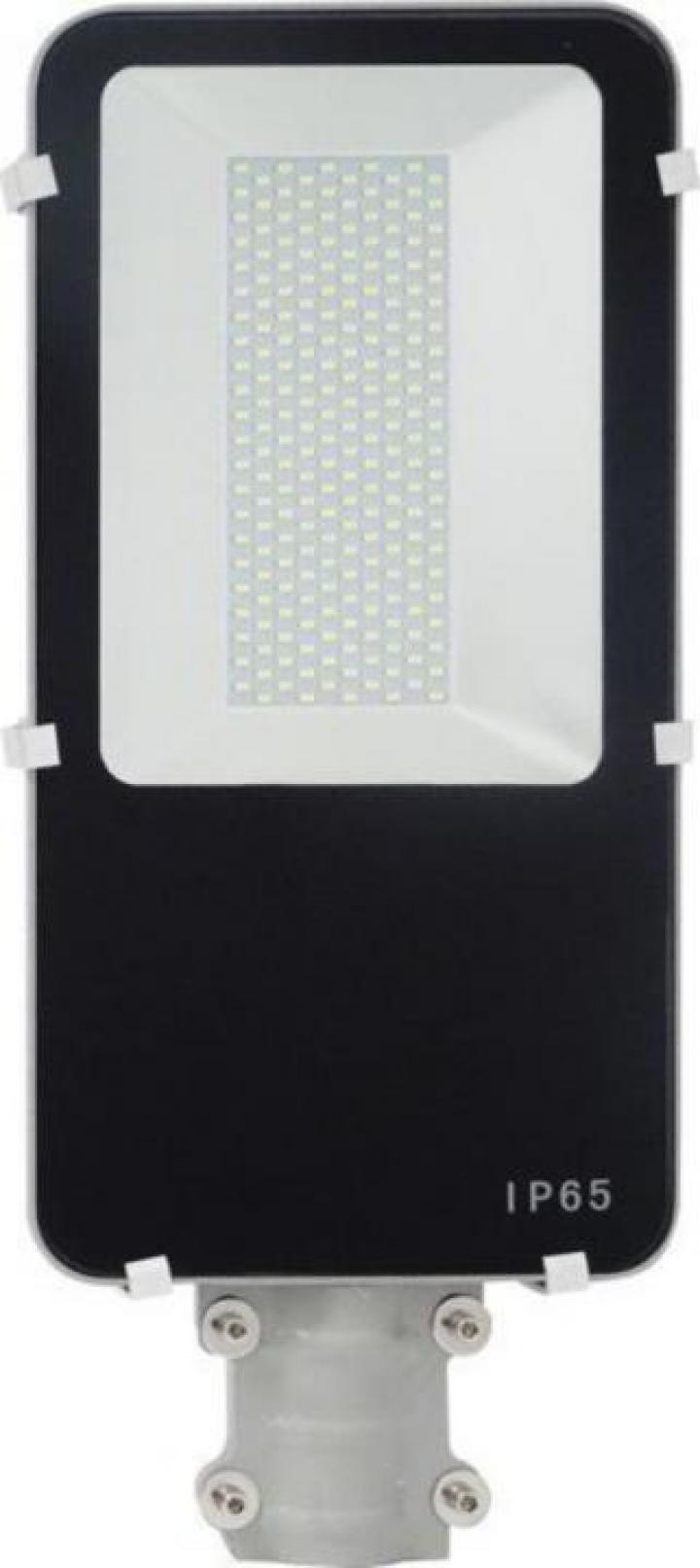 Lampa stradala multiled 30W IP65