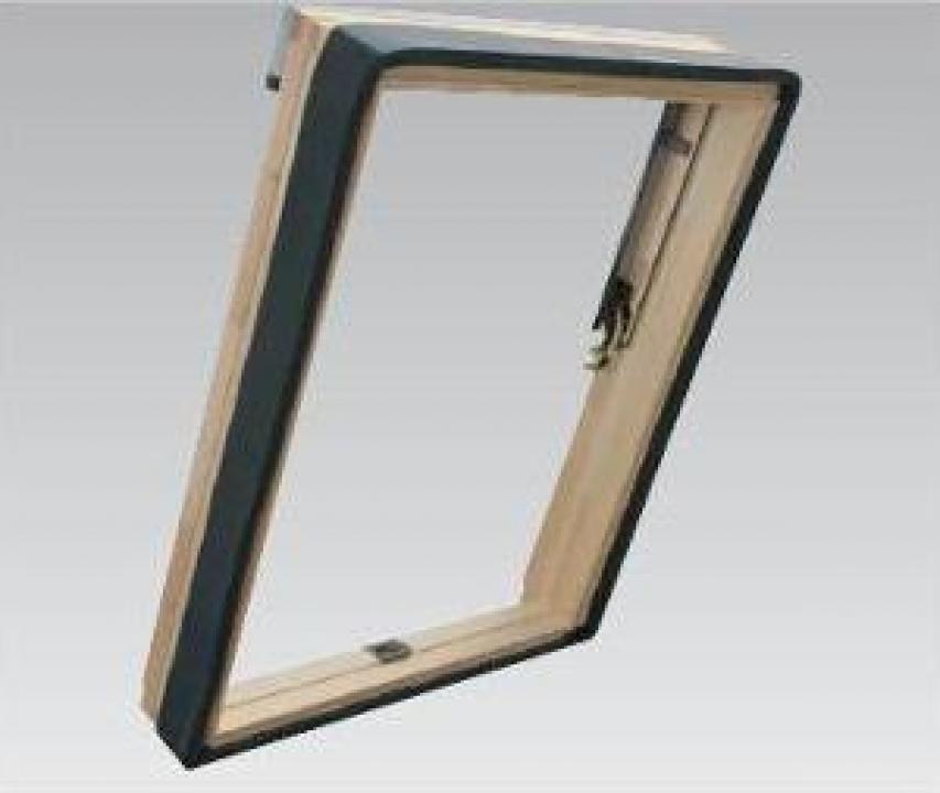 Accesorii Fakro pentru montaj ferestre XWT