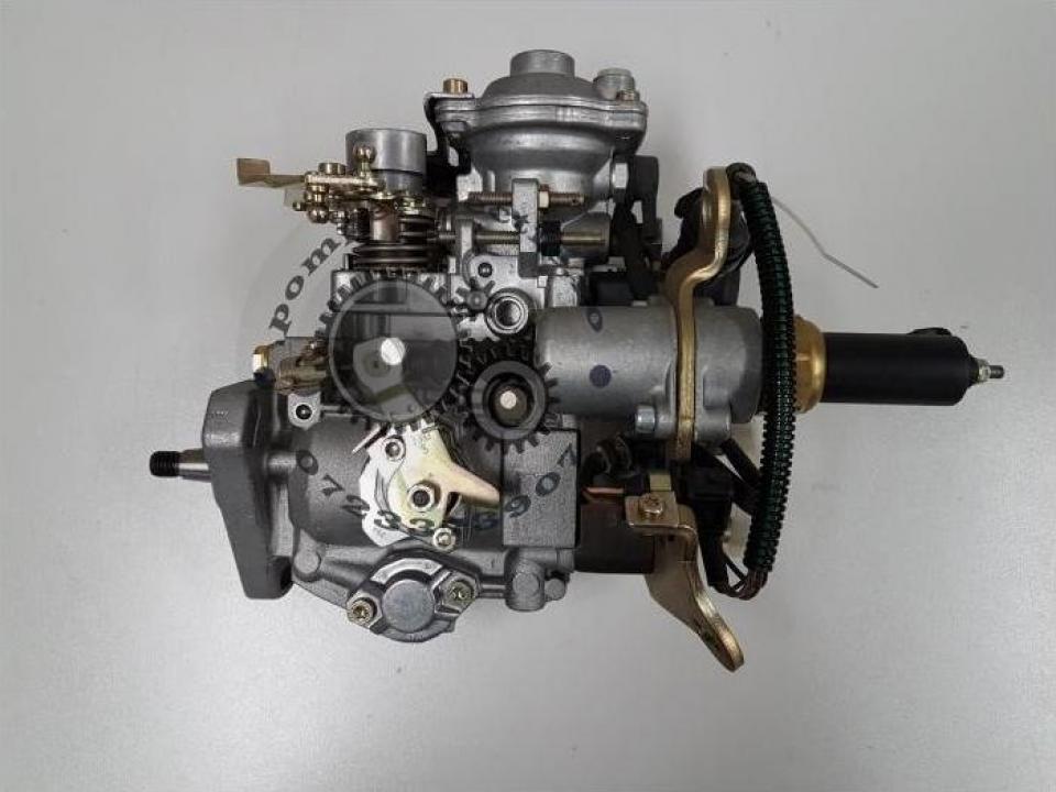 Pompa de injectie Bosch 0460494421 Iveco