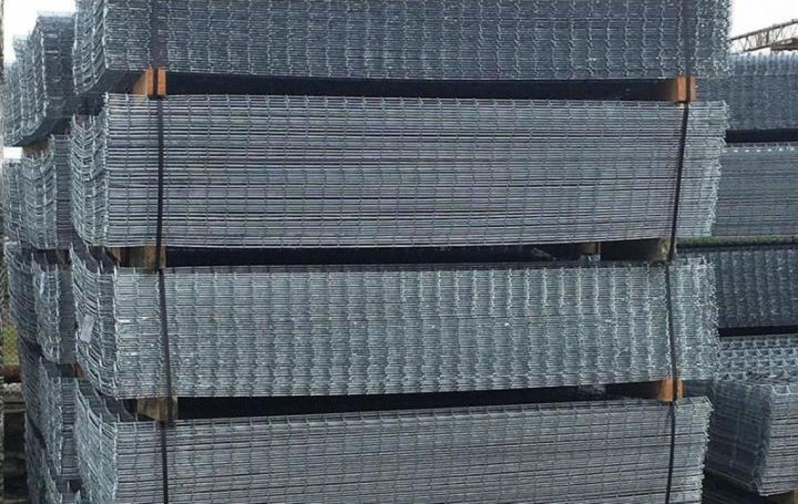 Panouri zincate sau verzi