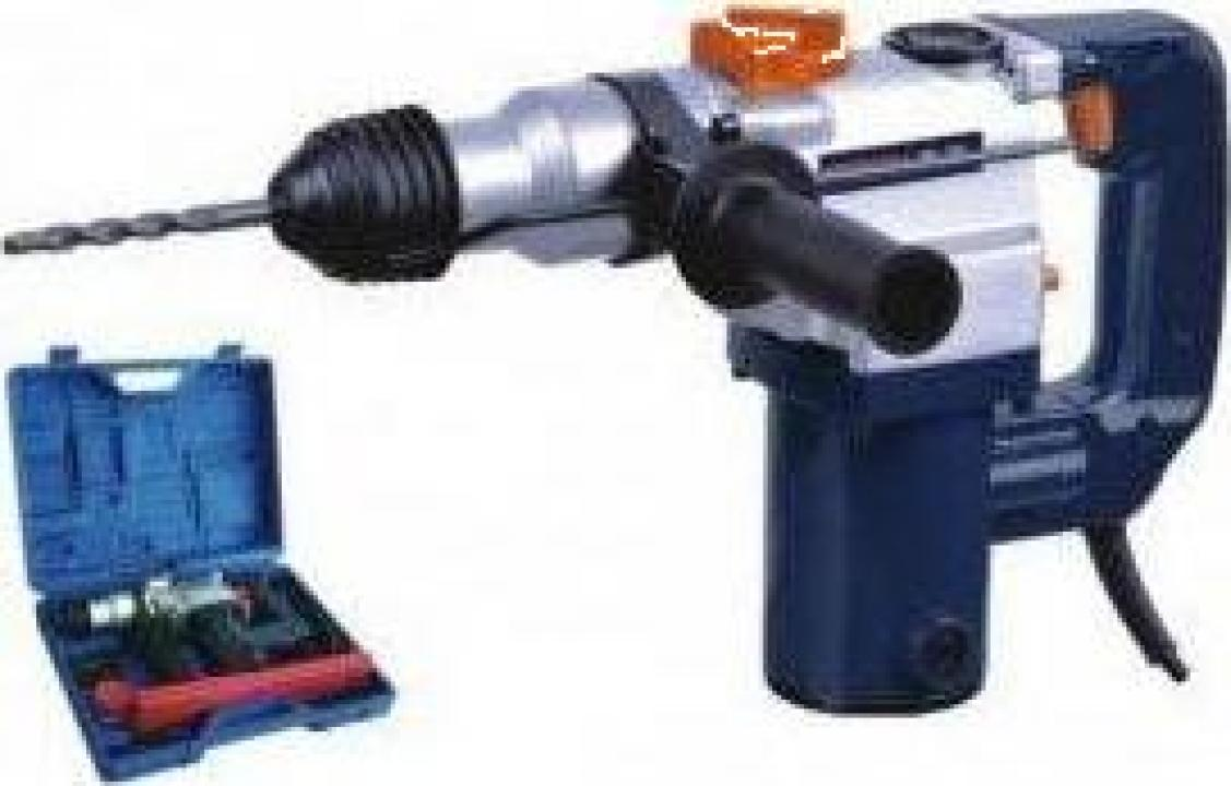 Rotopercutor (picamer) Stern Austria RH26L, putere 620W