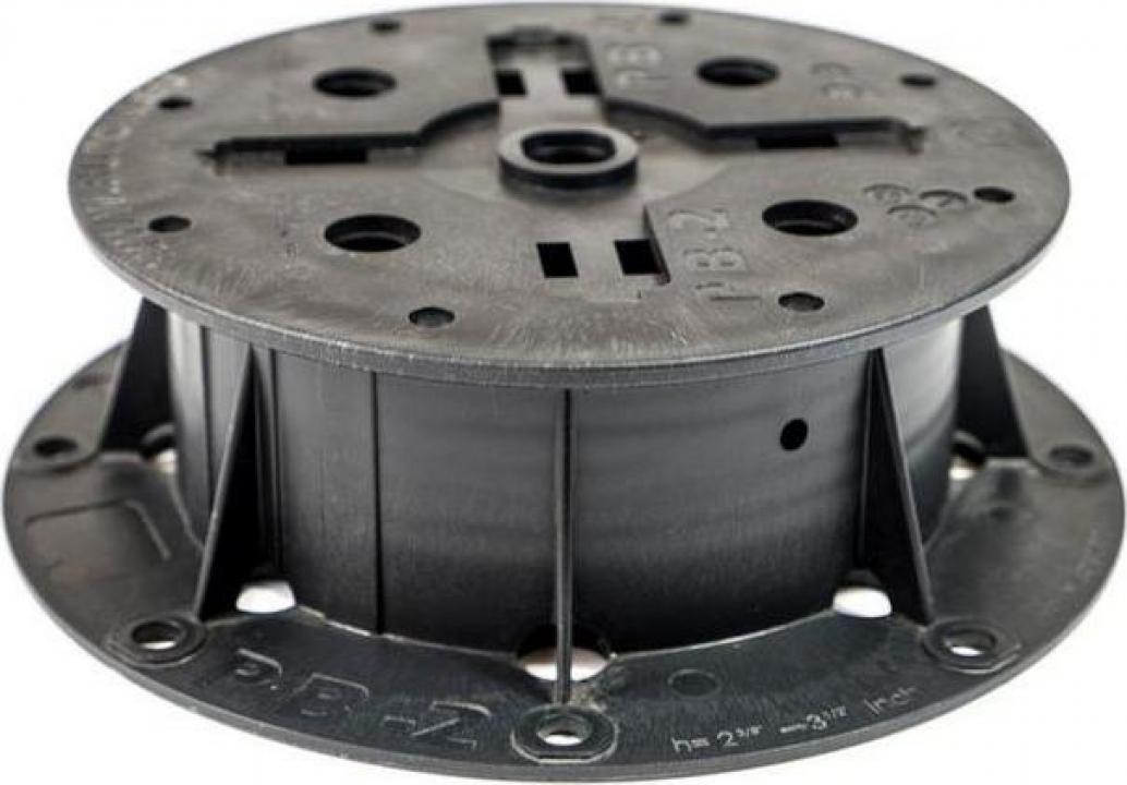 Plot reglabil Buzon, CPP, 60-90 mm PB-2
