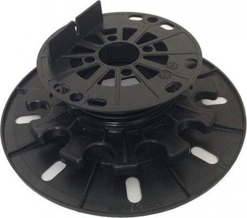 Plot reglabil pentru deck/ placi ceramice, 35-60 mm