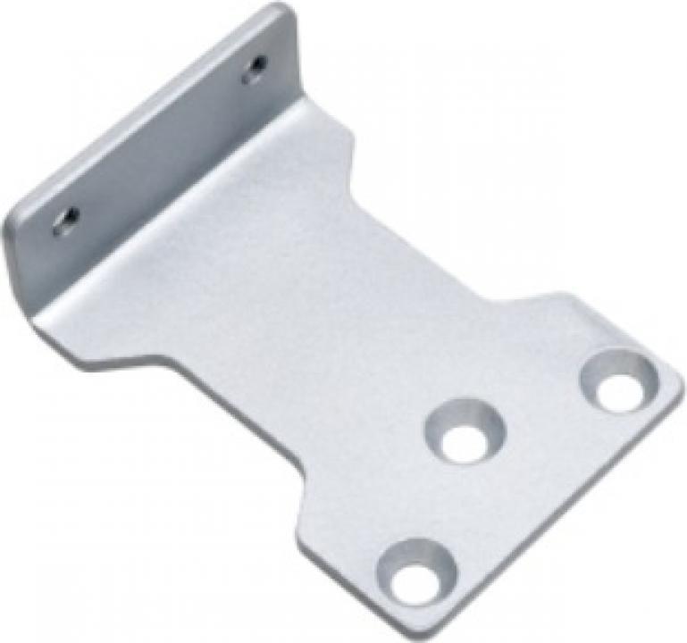 Suport auxiliar amortizor usa PB-03