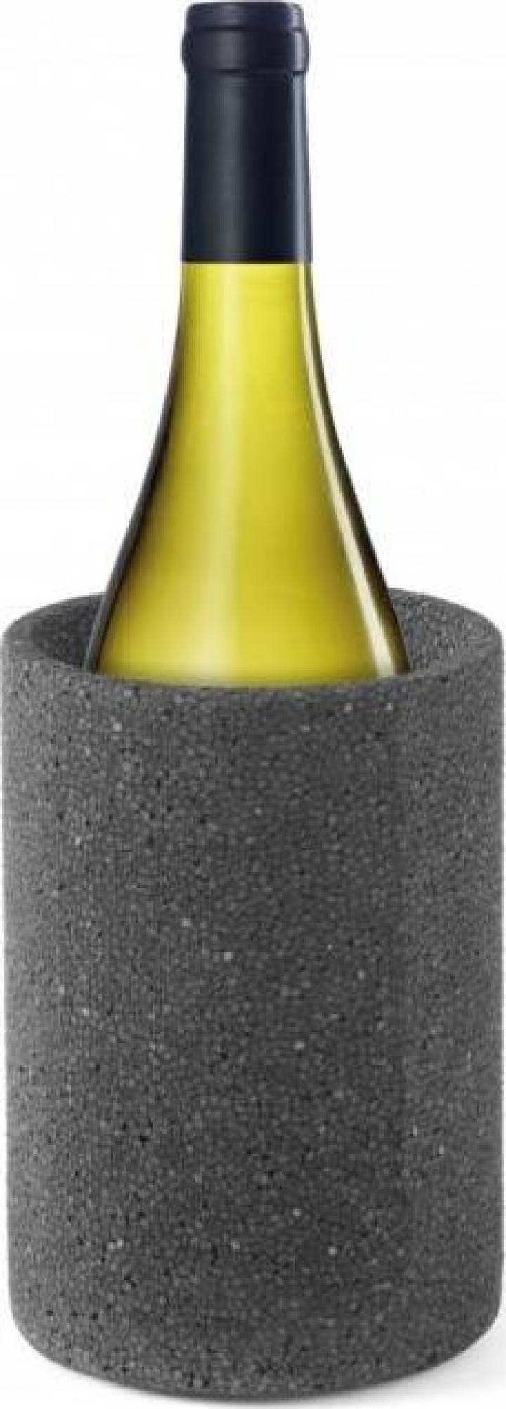 Frapiera pentru vin EPP