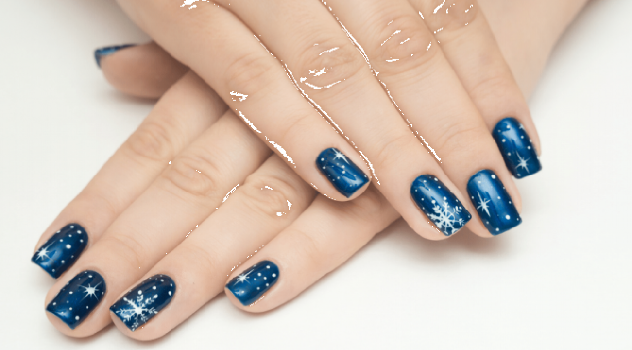 Pin by Crcvdgh on unghiuțe | Nails, Beauty, Painting