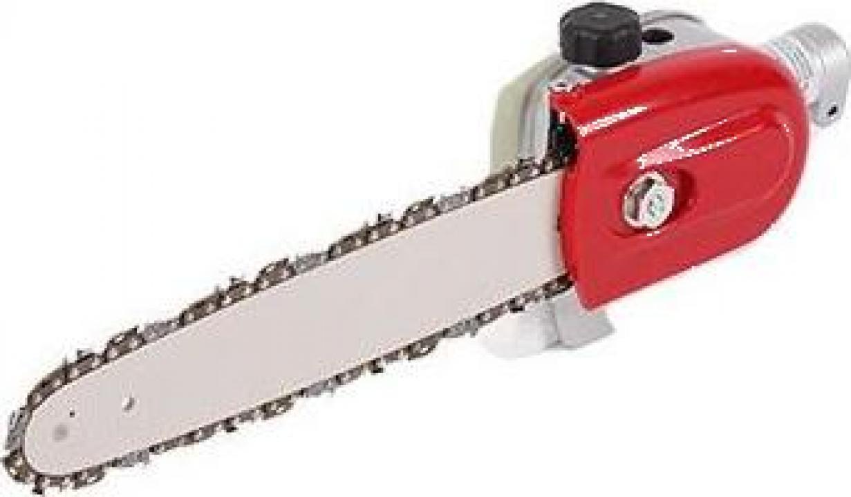 Accesoriu motocoasa pentru taiat crengi (28mm-9dinti)
