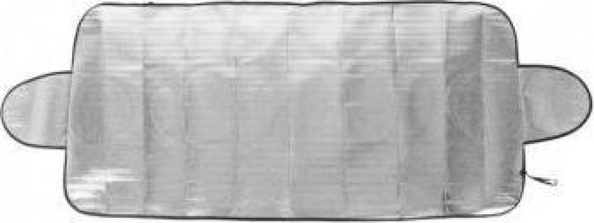 Parasolar parbriz, Strend Pro Alu 85x180 cm