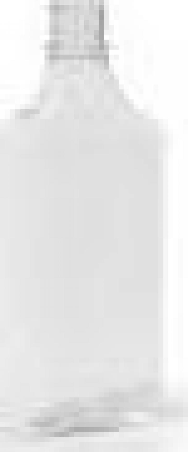 Flacoane 500ml, pet transparent, plate, F28mm