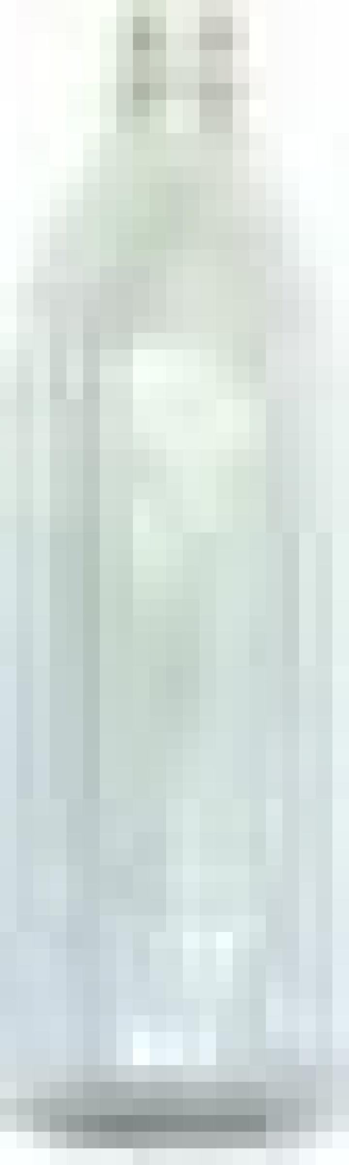 Sticle Pet rotunde 500ml cu capac (336buc)