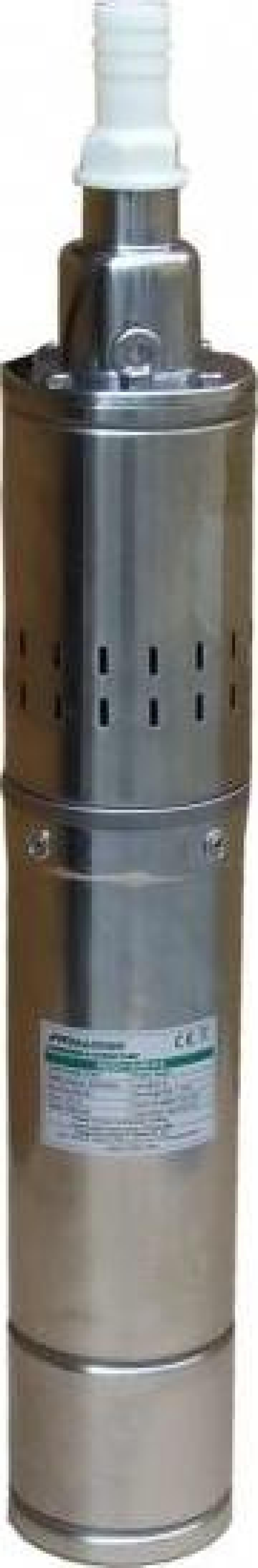 Pompa submersibila apa curata ProGarden 4QGD1.2-100-0.75