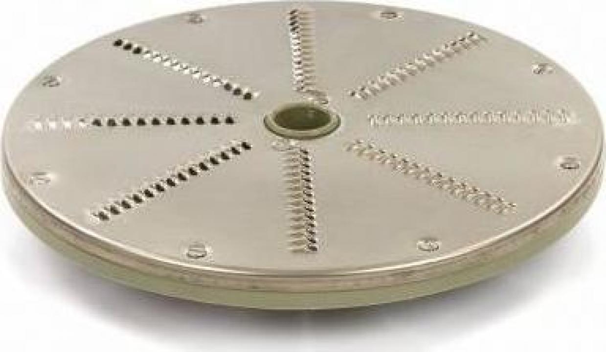 Disc robot pentru razuit 3 mm