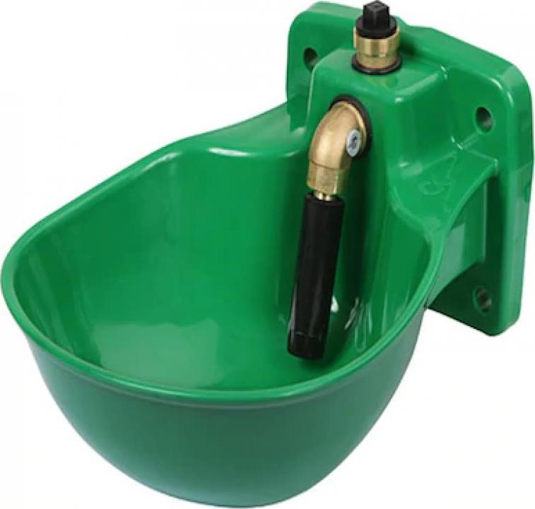 Adapatoare plastic 2.8 litri