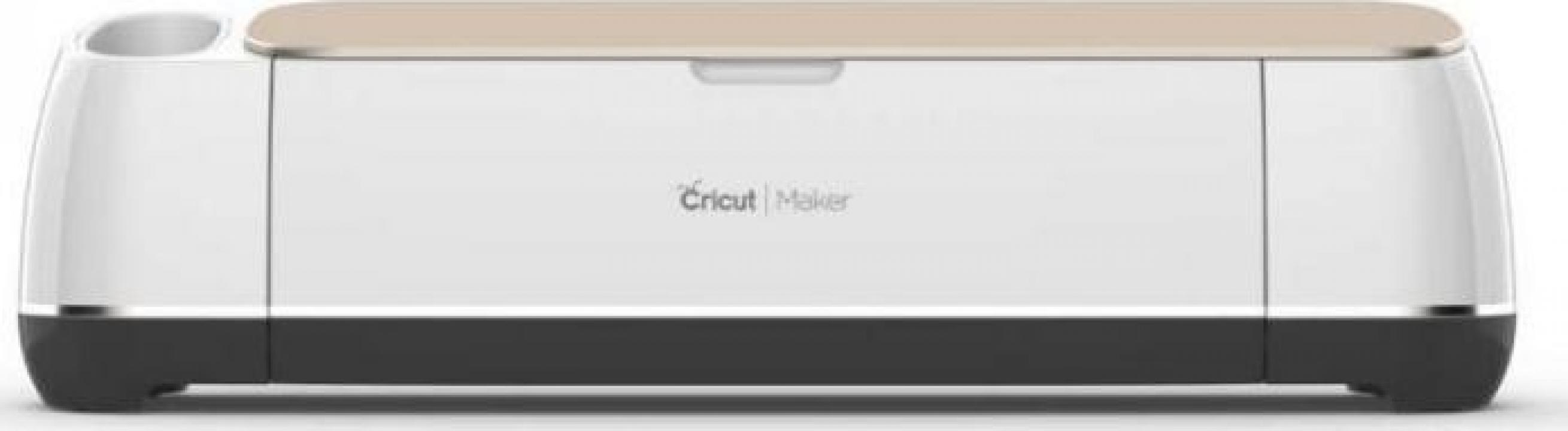 Accesorii cutter plotter Cricut Maker Machine
