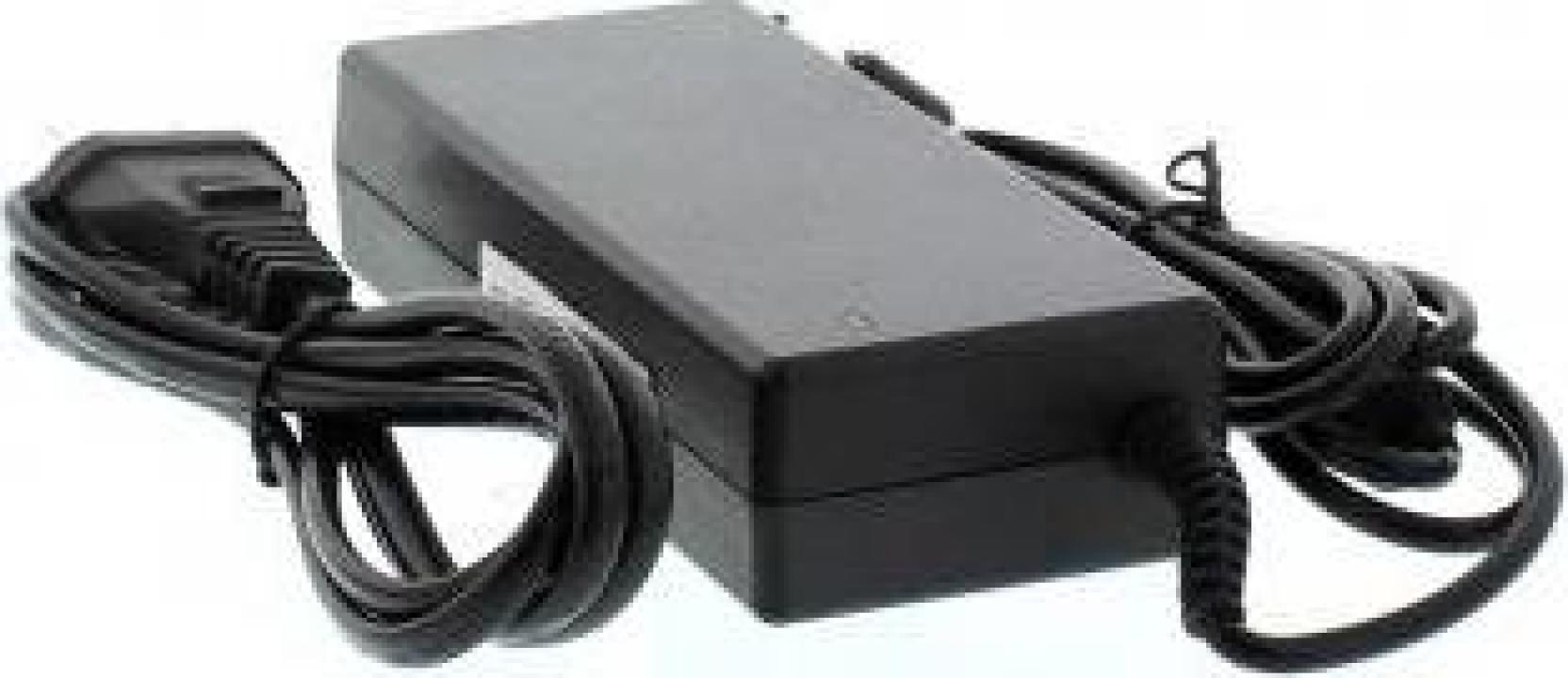 Alimentator pentru laptop Sony, 19.5V 4.1A 80W, mufa 6.5X4.4